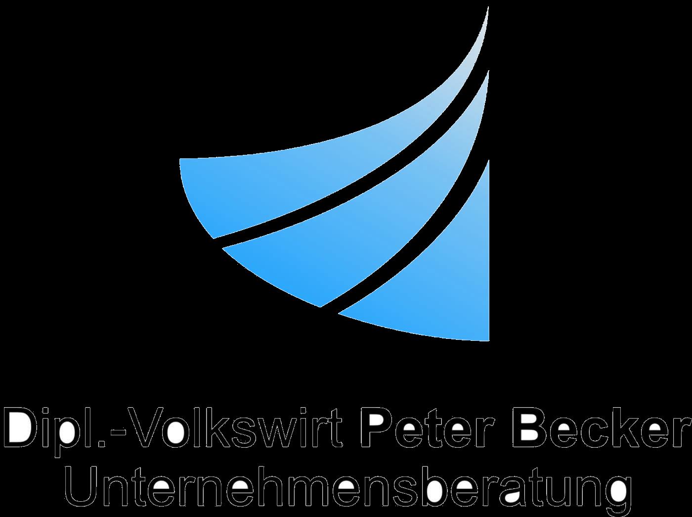 Unternehmensberatung Peter Becker